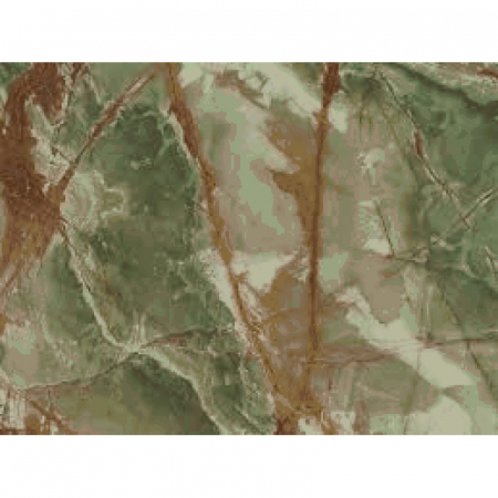 Onix Green Marble 2