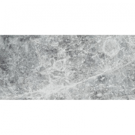 Silver Moon Marble 610x610x12mm 2